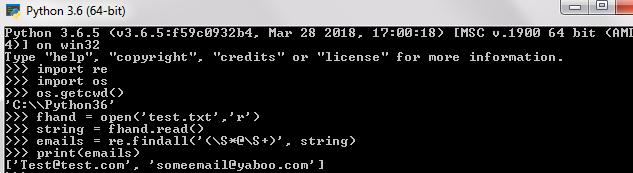 findall_python