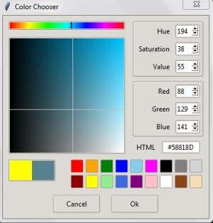 color_picker_gui