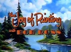 The_Joy_of_Painting_title_screen