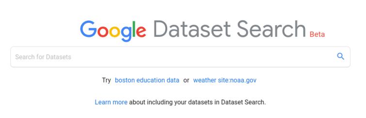 screencapture-toolbox-google-datasetsearch-2019-04-11-07_47_50